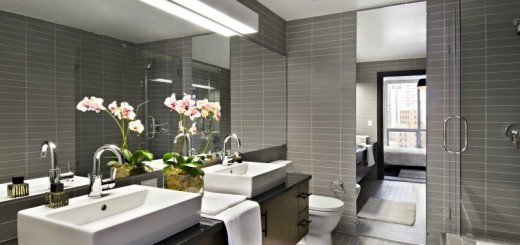 luxe-bathroom