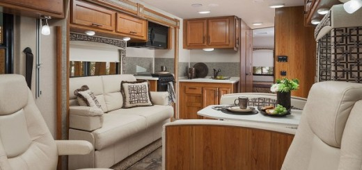 comfort-of-your-home-in-rv