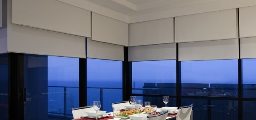 buy roller blinds online