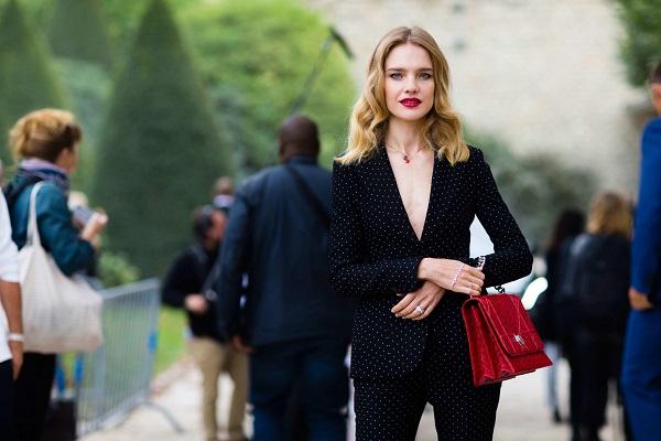 paris-modern-woman