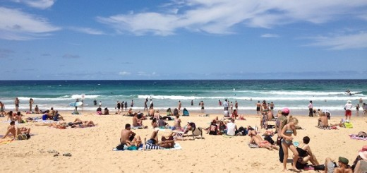 sandless-beach-mats