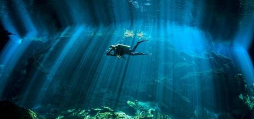diving-gear