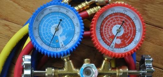 manifold-gauges
