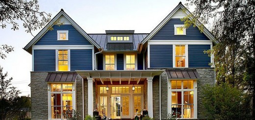 home-architectural-elements