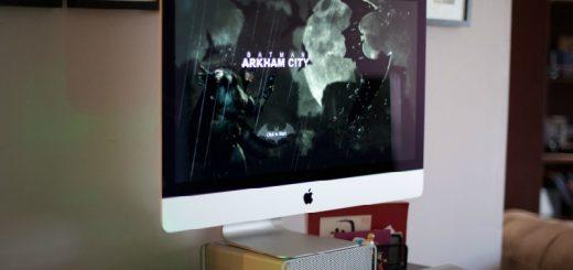 mac-gaming