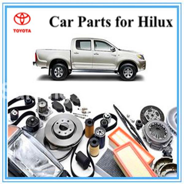 Hilux Parts Online