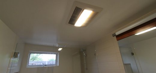 bathroom-exhaust-fans-with-light