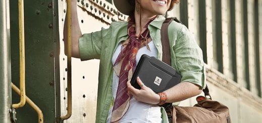 ipad-laptop-case