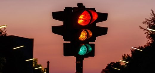 traffic-light-australia