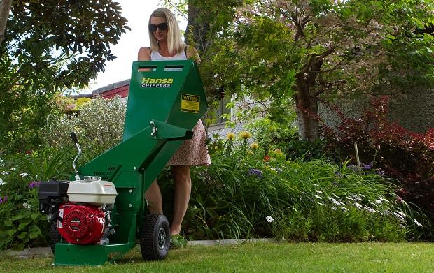 Mulch the secret ingredient of great garden soil for Garden soil for sale