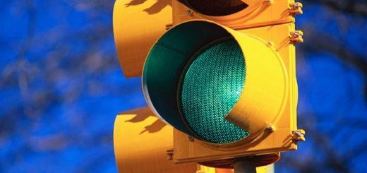 Traffic-Lights-For-Sale
