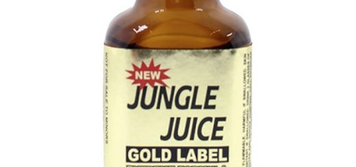 jungle-juice