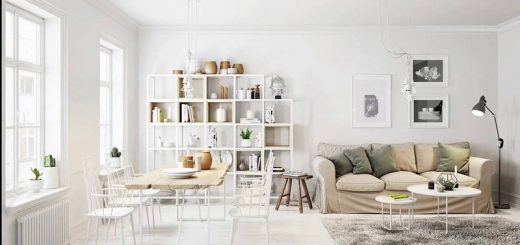 Scandinavian Furniture Australia