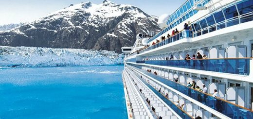 Alaska-Cruise-Excursions