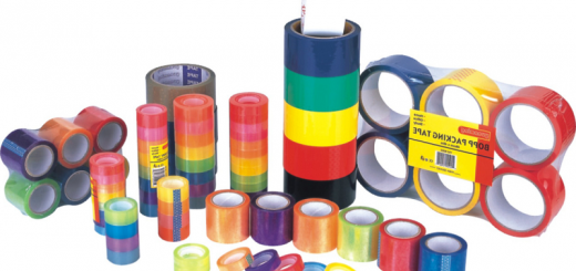 Buy Adhesive Tape
