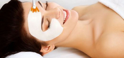 Organic Skin Care Wholesale Suppliers