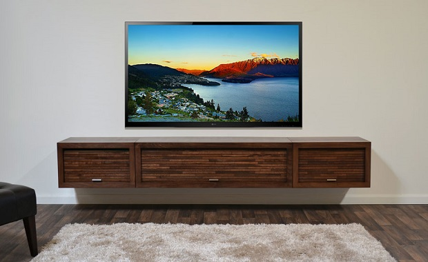 Tv Wall Mount Melbourne
