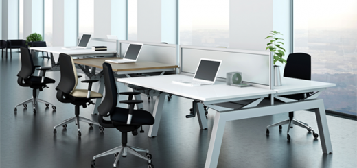 designer office furniture2