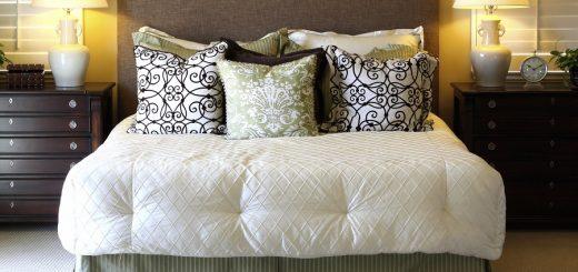 manchester bedding