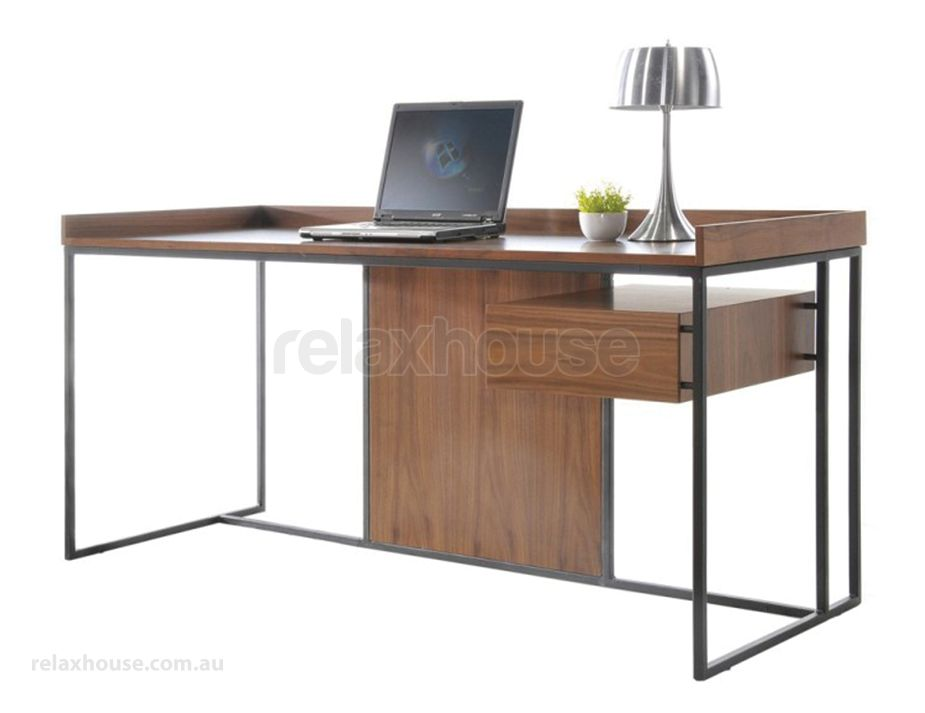 modern office furniture1