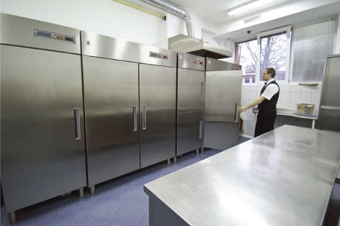 industrial-fridges