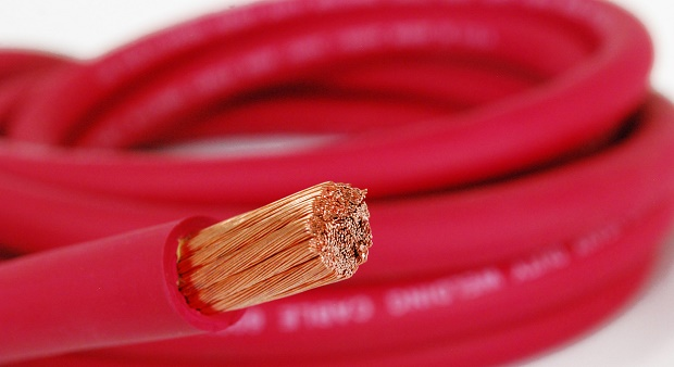 welding_cable