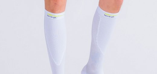 compression-sock