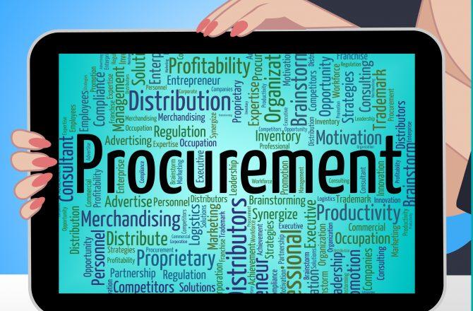 Procurement_2