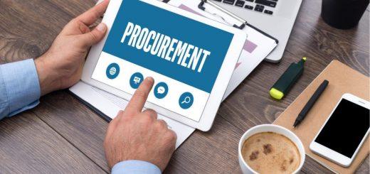 procurement2
