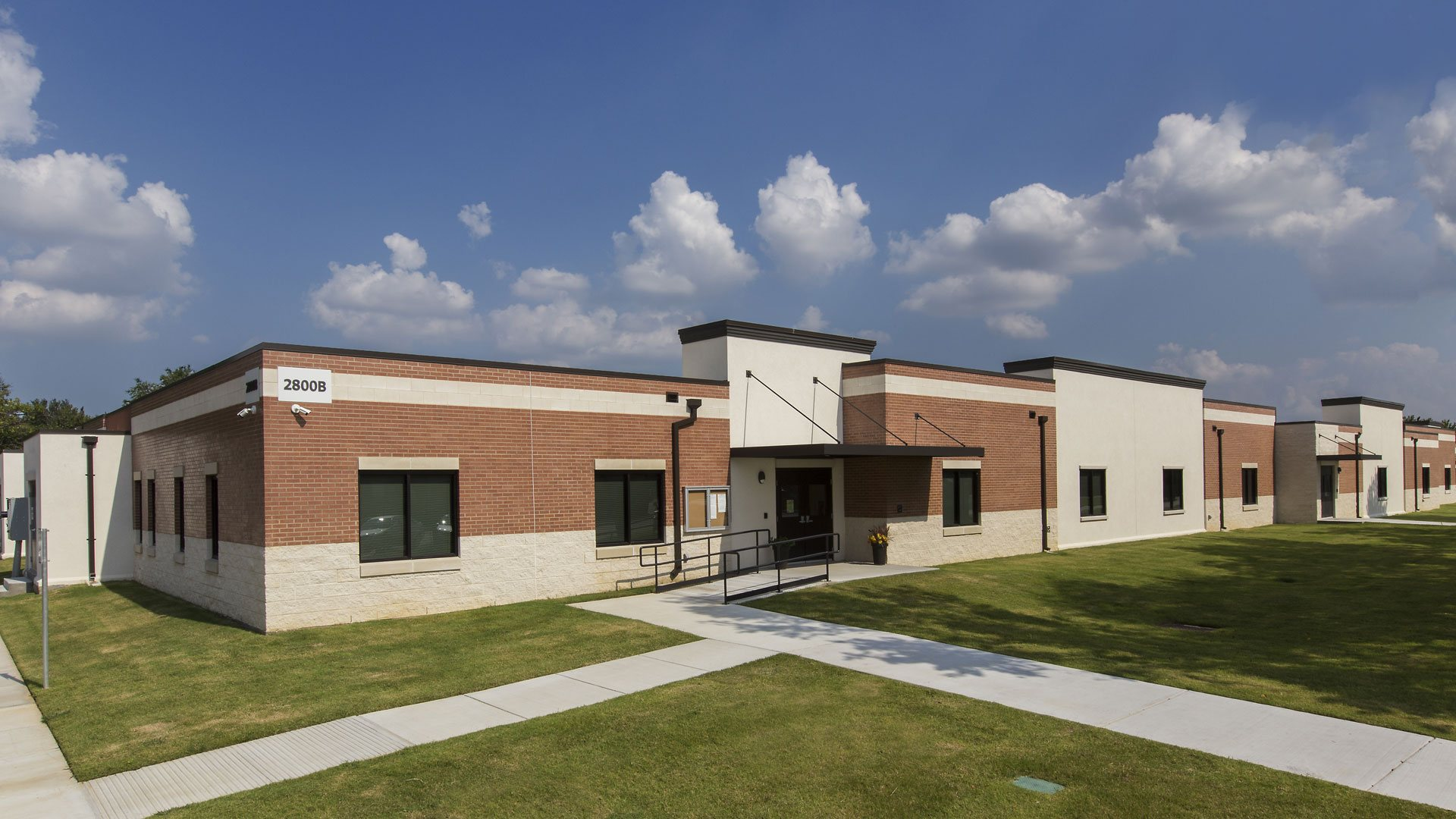 Modular Schools Are The Future Here S Why Available Online