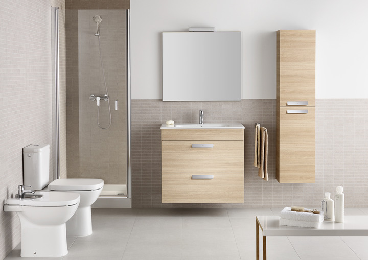 bathroom fixtures and fittings2