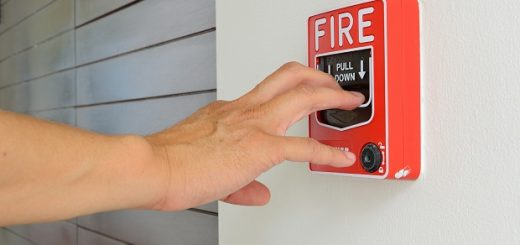 buy-fire-alarm