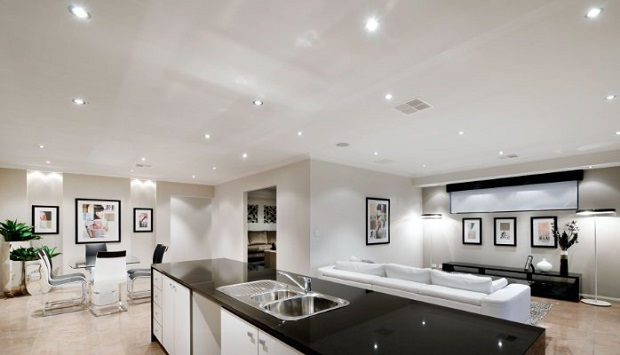 led-downlights-au
