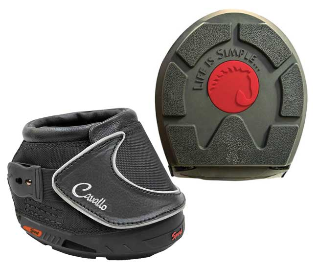 Cavallo-sport-boot-grp