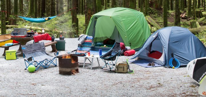 gear-hiking-camping1