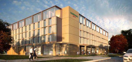 hotel-modular2