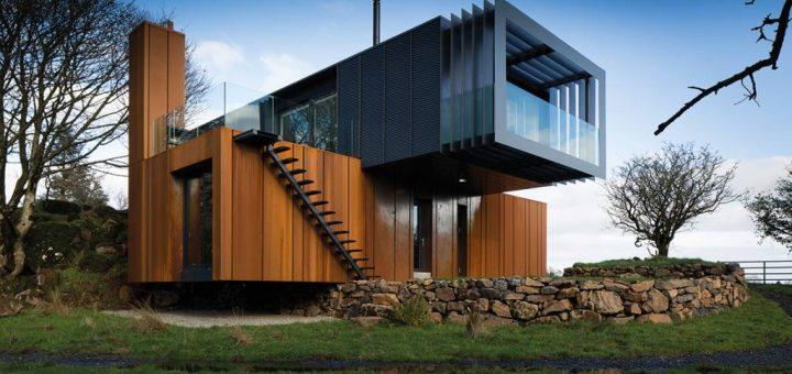 prefab-house2