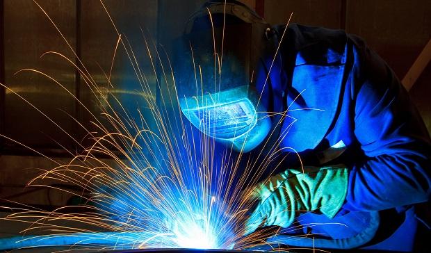 welding (3)