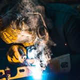 welding supplies - Copy