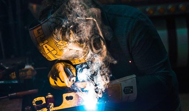 welding supplies - Copy