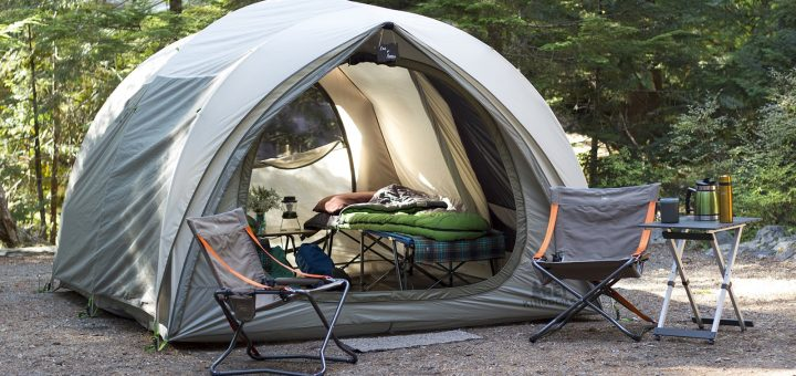 camping-tent1