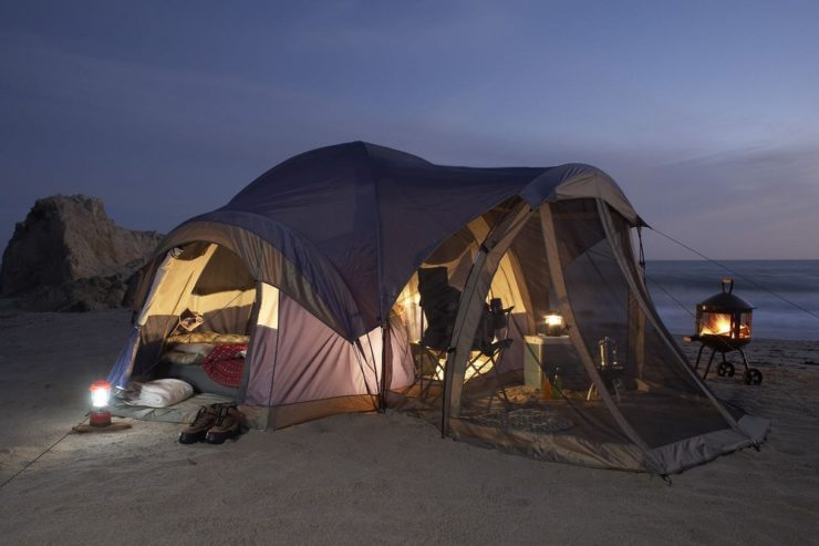 camping-tents2