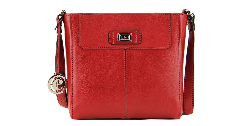 CLM105RED_1