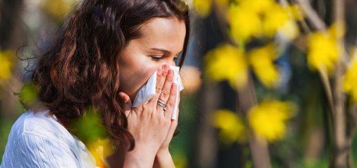allergy-medication