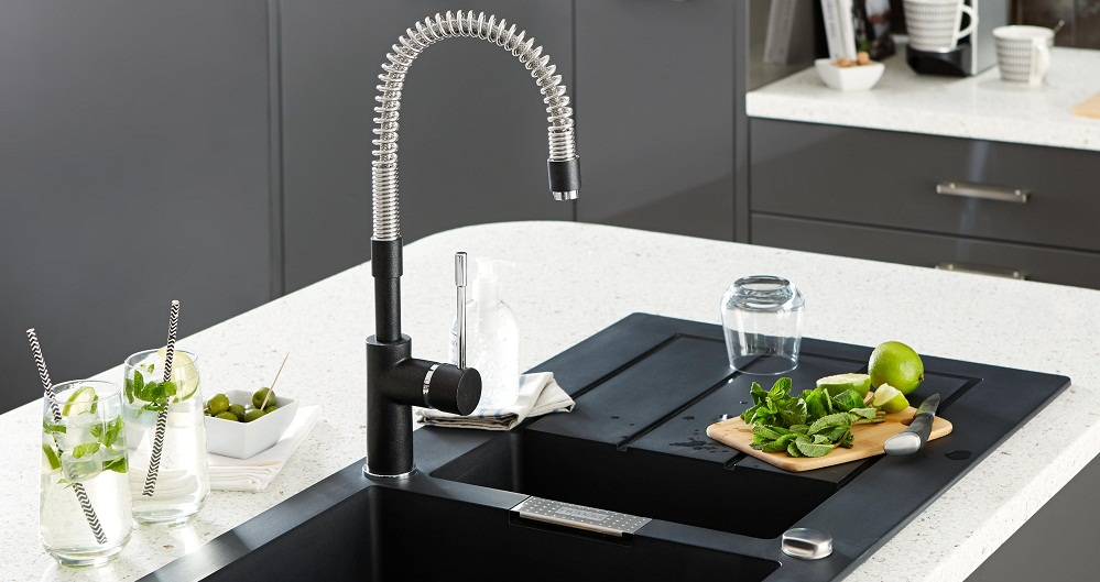 kitchen mixer tap2