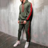 mens-tracksuit-bottoms