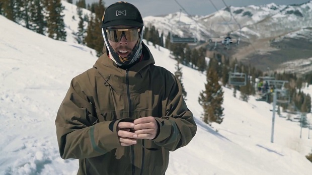 outerwear_featured