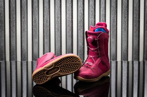 apres_boots_1