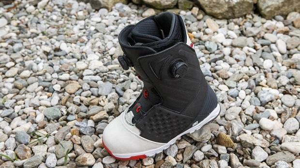 apres_boots_2