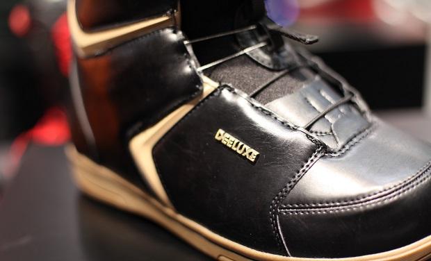 apres_boots_3